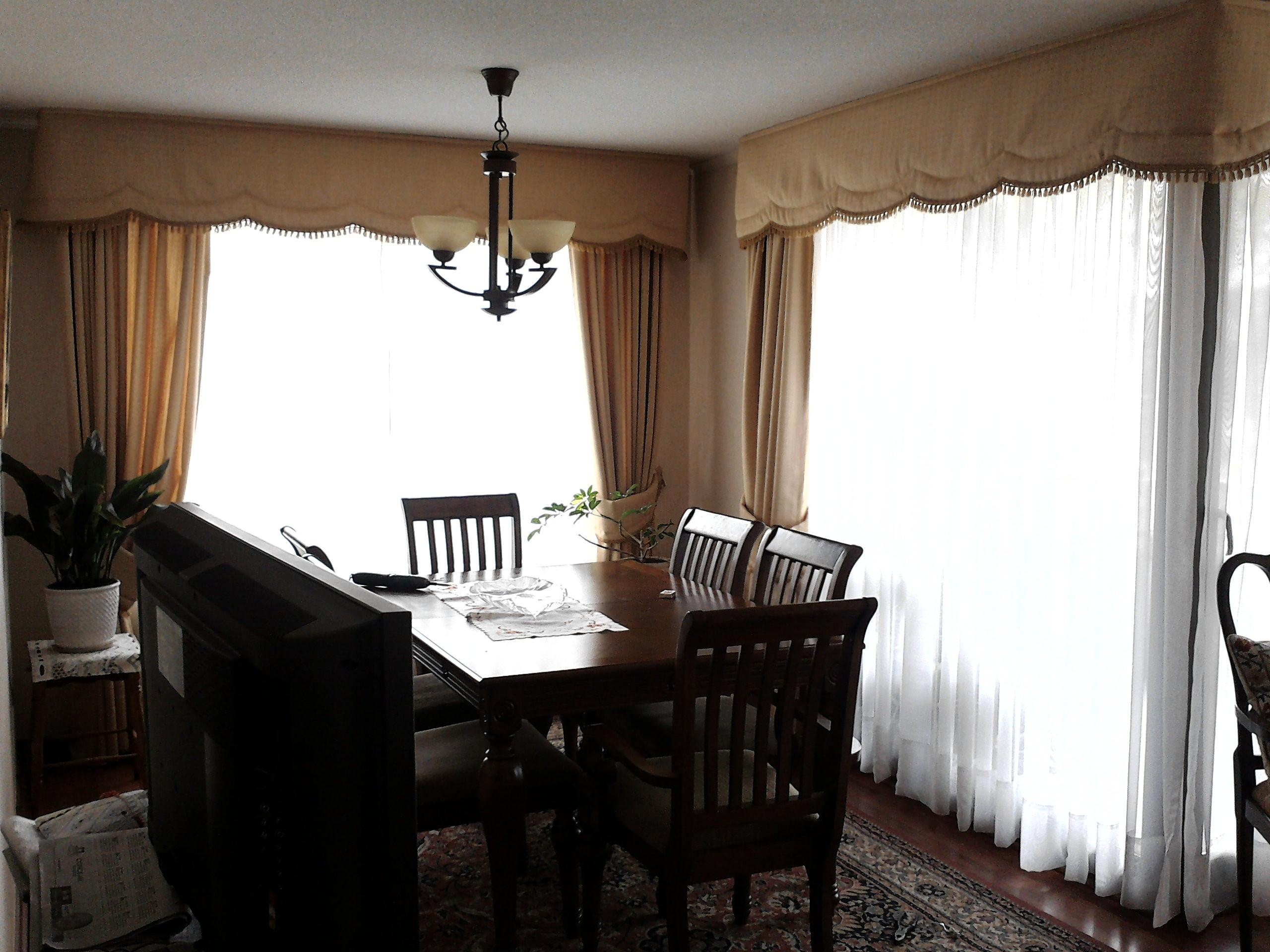 cortinas cenefas cortinas con pinzas venden cortinas cortinas en temuco