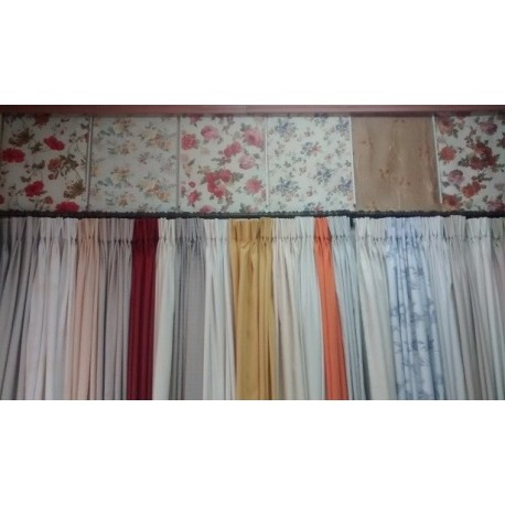 Telas venden telas telas para cortinas telas para - Nombres de telas para cortinas ...
