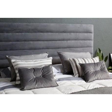 Respaldos de cama fabricamos respaldos de cama tapizamos - Respaldo para cama ...