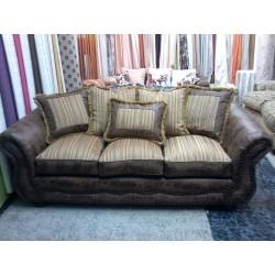 Sofa Etrusco
