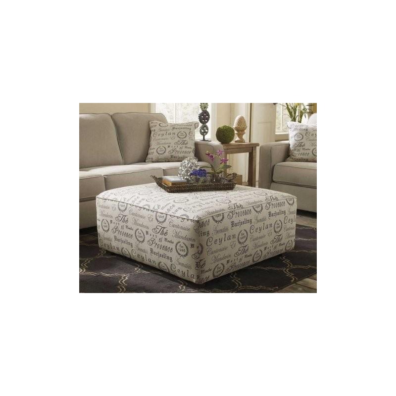 Mesas de centro tapizadas en cuerina tapicer a temuco - Mesas de centro cuadradas modernas ...