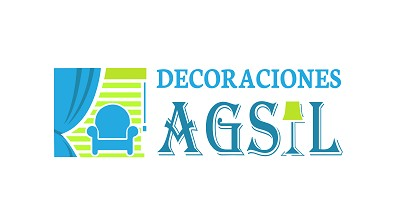 AG SIL Decoraciones